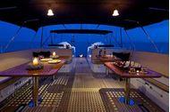 Immagine di Amadeus | Luxury sailing yacht | crociera in barca a vela | Grecia - mediterraneo