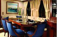 Immagine di Liana H | Luxury gulet | crociera su caicco  | mediterraneo