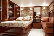 Immagine di Iraklis | Luxury gulet | crociera su caicco  | mediterraneo