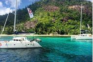 Immagine di Seychelles | Crociera in flottiglia in catamarano | Pasqua aprile 2022 - VOLI INCLUSI
