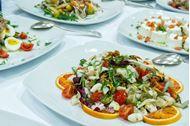 Sertorelli - ristorante