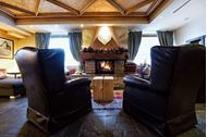 Immagine di hotel sartorelli
