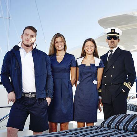 Immagine per la categoria Cabin Cruise