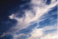 Immagine di Mondovela | Skipper | Corso Meteorologia marina