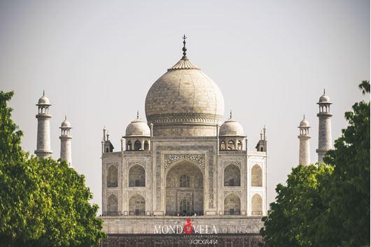 Immagine di India | Capodanno alla scoperta del Rajasthan in India | VOLI INCLUSI