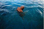 Crociera in barca a vela nel Dodecaneso, Grecia ad Agosto con Mondovela