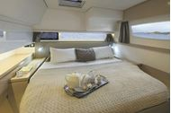 seychelles coco charter