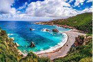 Crociera one way Toscana Sardegna ad agosto 2020
