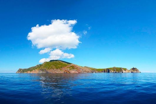 Immagine di Arcipelago Toscano - Isola di Capraia | Crociera in barca a vela | 3 giorni settembre
