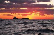 Immagine di Arcipelago Toscano - Isola di Capraia   Crociera in barca a vela   3 giorni settembre