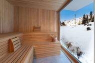 Ponte dell'Immacolata sulla neve in Alta Badia -  hotel Boè  Corvara Trentino-Alto Adige
