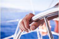 Crociera su catamarano nel Saronico, Grecia