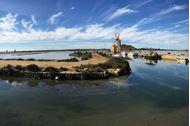 Sicilia - Isole Egadi Ed Eolie | Vacanza In Barca Vela | 7 O 14 Giorni Agosto