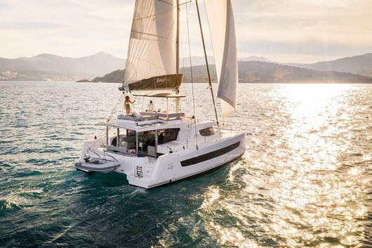Immagine di Sardegna - Arcipelago della Maddalena | Crociera in catamarano | 7 giorni a settembre