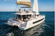 Immagine di Sardegna - Arcipelago della Maddalena   Crociera in catamarano   7 giorni a settembre